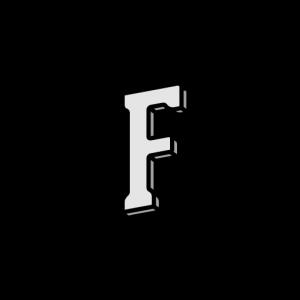 Letterpress-Friesland