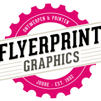 drukkerije flyerprint joure