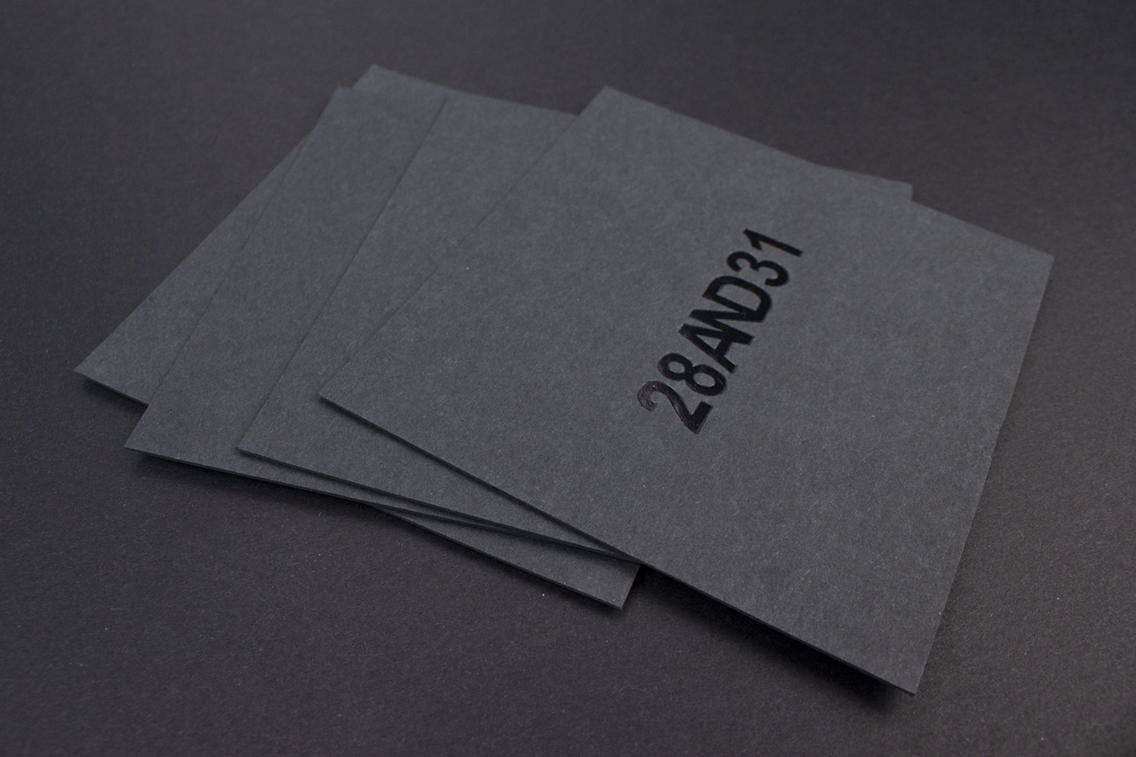 letterpress-kaart-friesland